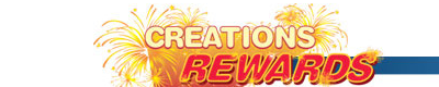 Legit GPT Sites-Creationrewards