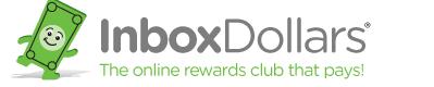 Legit GPT Sites-InboxDollars