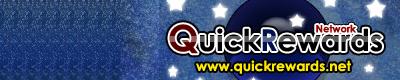 Legit GPT Sites-Quickrewards