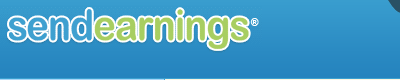 Legit GPT Sites-SendEarnings