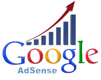 Make more money with AdSense