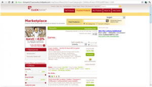 Best Way to Make Money with ClickBank