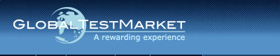 Global Test Market Review
