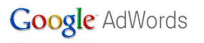 Making Money With Adwords