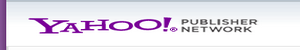 Yahoo Publisher Network