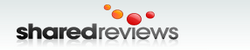 sharedreviews.com Pays its members for each review