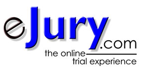 Get Paid For Jury Duty