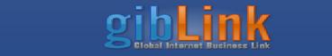 GibLink - a Revenue Sharing Social Network