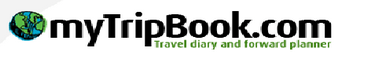 MyTripBook - a Revenue Sharing Social Network