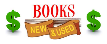 Home Based Business Ideas- Used Book Store