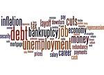 Debt, Unemployment and Money