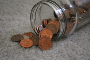 Best Ways Of Saving Money