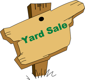 How i made 1000 quick in 2 days for Furniture yard sale near me