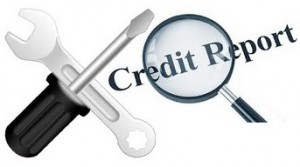 How to Fix Credit
