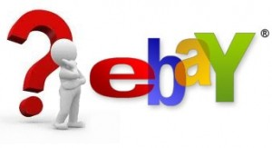 Making Living Selling on eBay