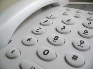 paid phone surveys